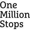 One Million Stops