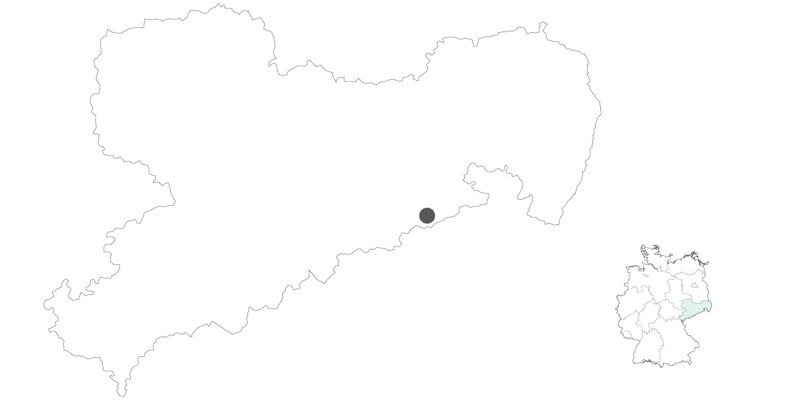 bielatal_map-01-01